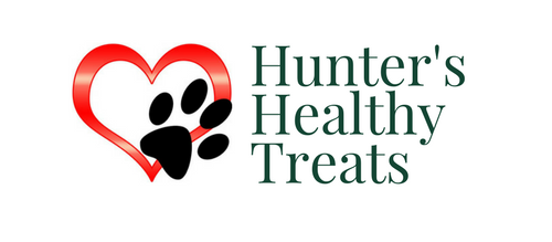Hunters Healthy Treats